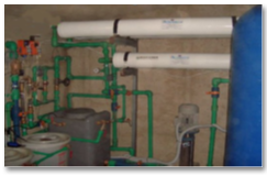 desalination-systems