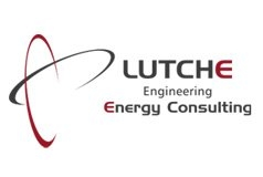 LUTCHE have a new website