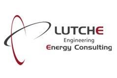 LUTCHE lance un nouveau site web
