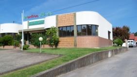 Fundiven Company, S.A.