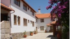 Hôtel Rural - Quinta dos Bispos